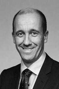 torbjørn_gjelsvik_chairman